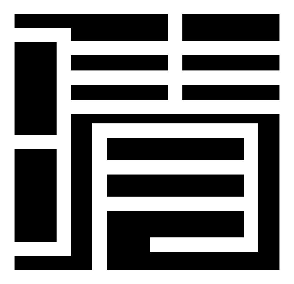 株式会社晴レル屋|沖縄県那覇市のWeb集客、制作、開発屋